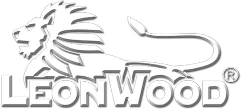 Leonwood